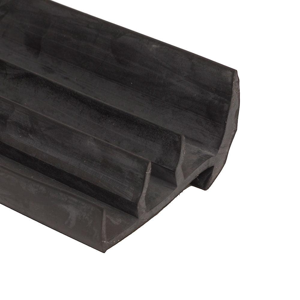 Door Seal - EPDM Rubber