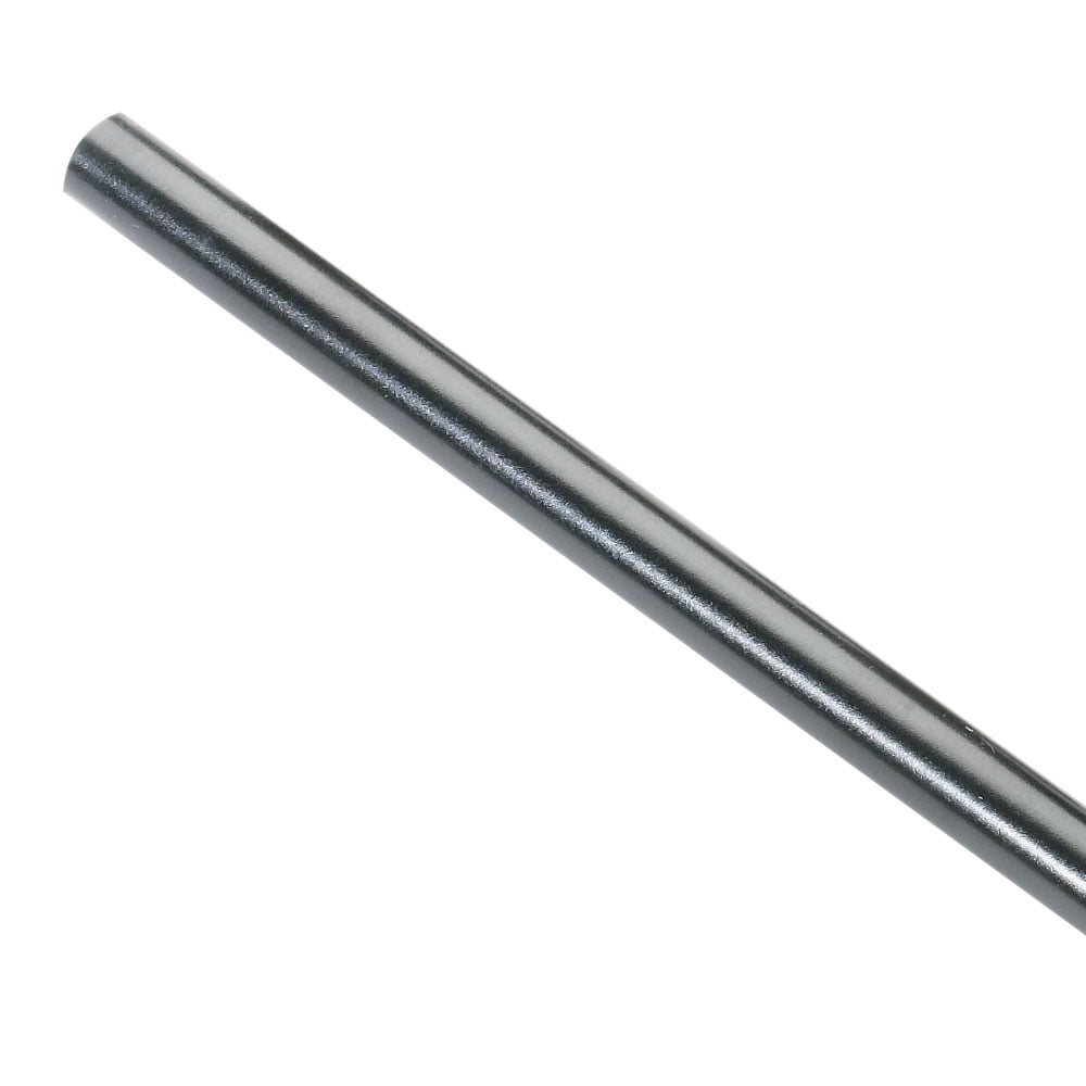 Curtain Track Pole