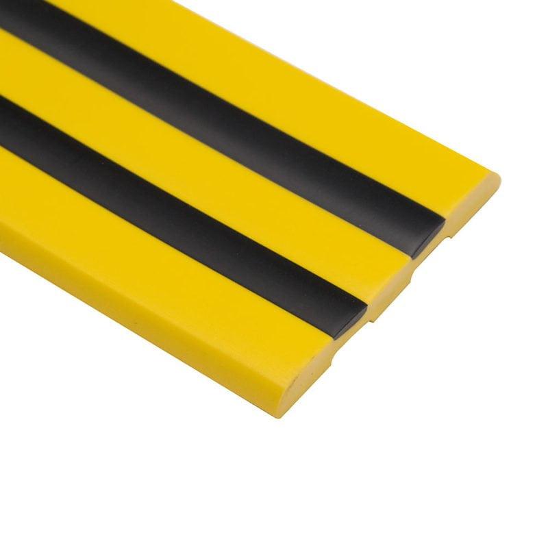 Tiger Stripe – Inserts