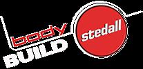 Stedall Logo