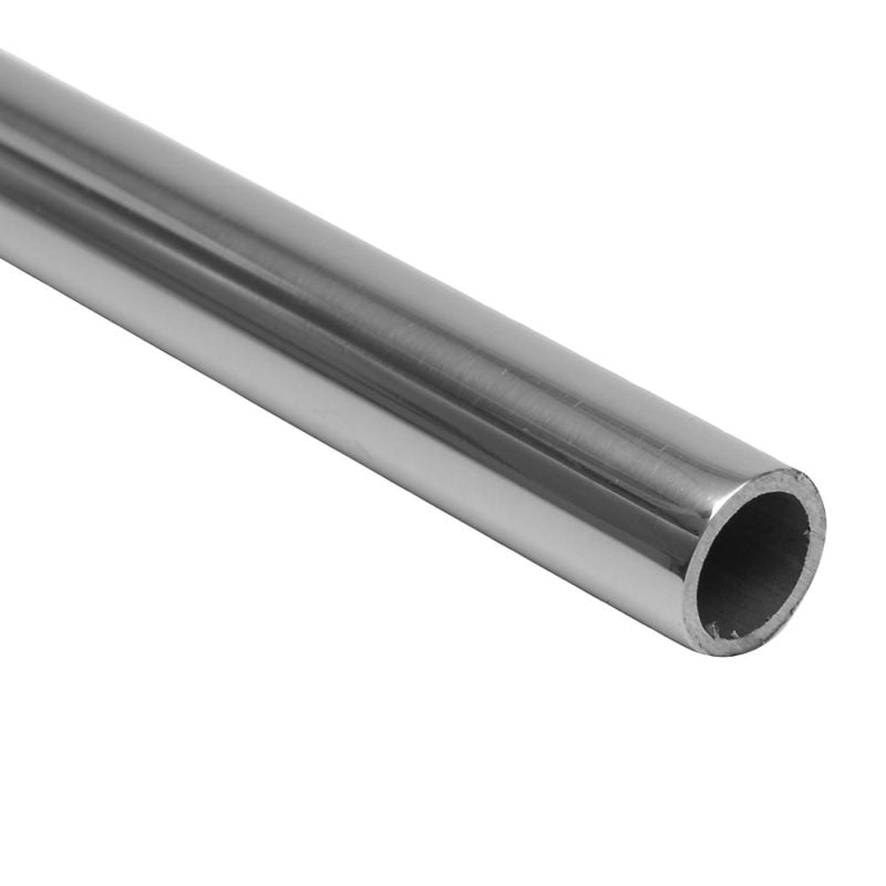 Stainless Steel Tube For Door Locks