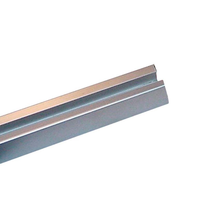 Aluminium Roof Rail