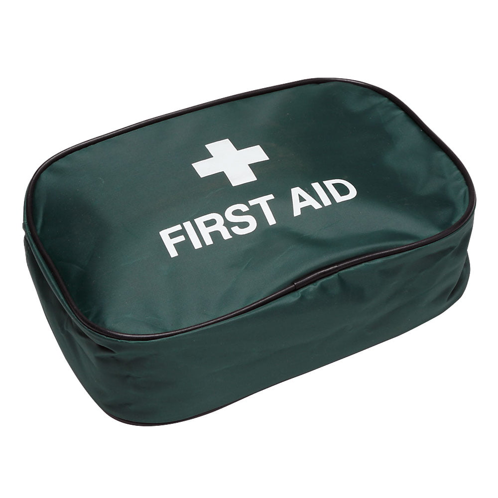 First Aid Kit - Soft Case