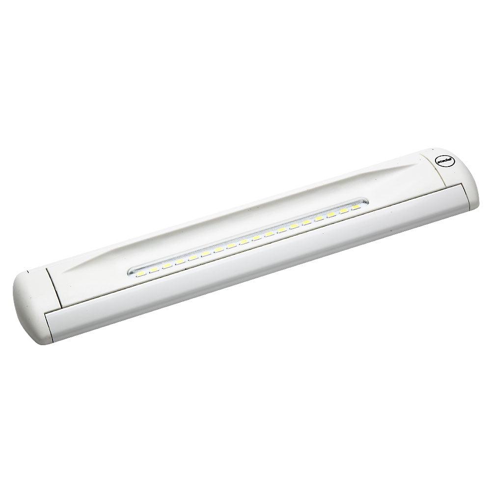 LED Flat Zonelight