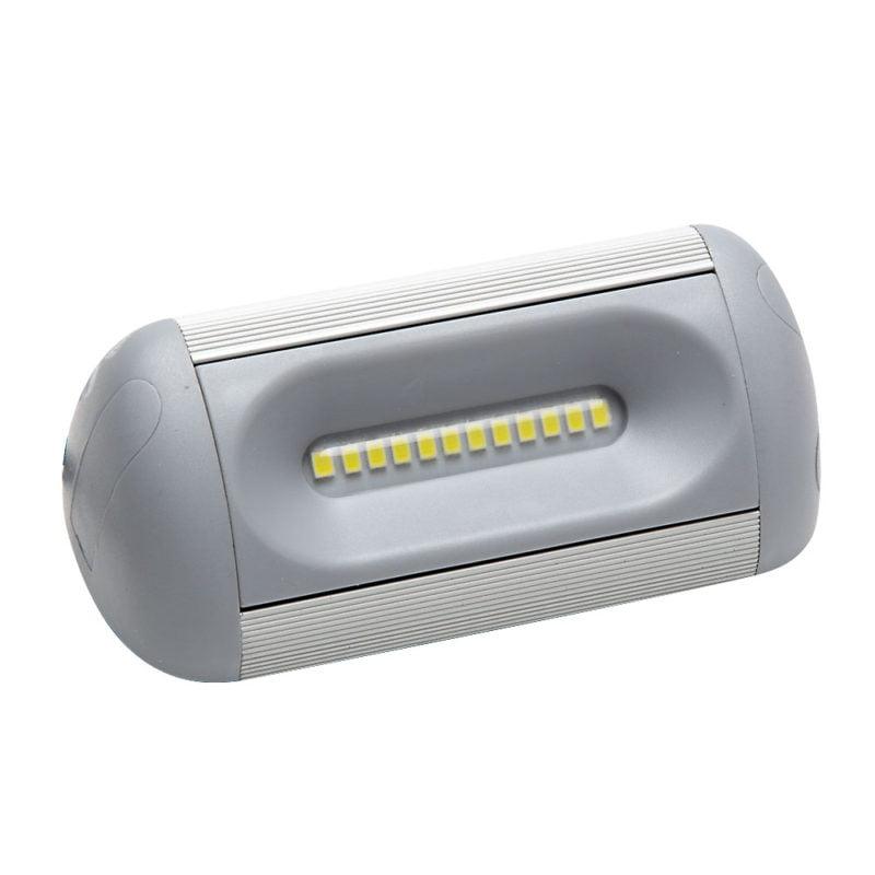LED Micro Zonelight