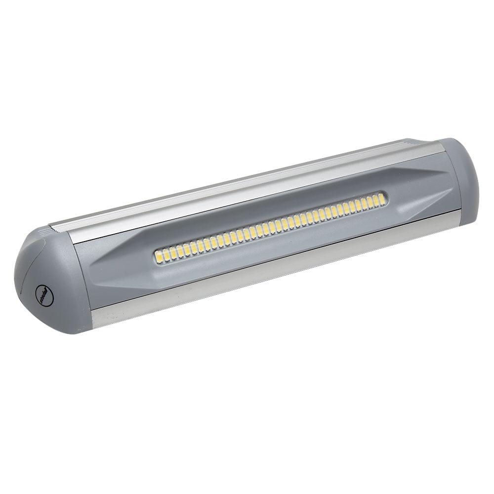 LED Zonelight