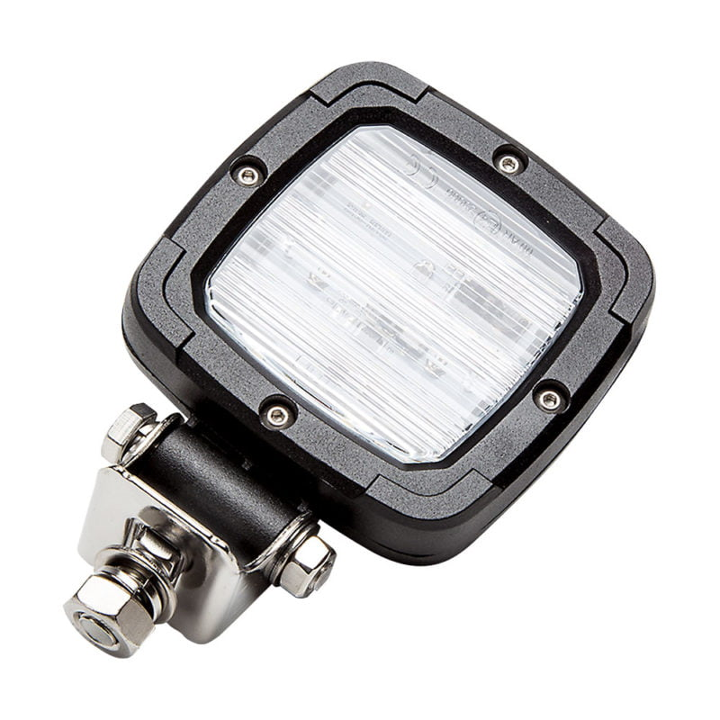 LED Reversing Lamp