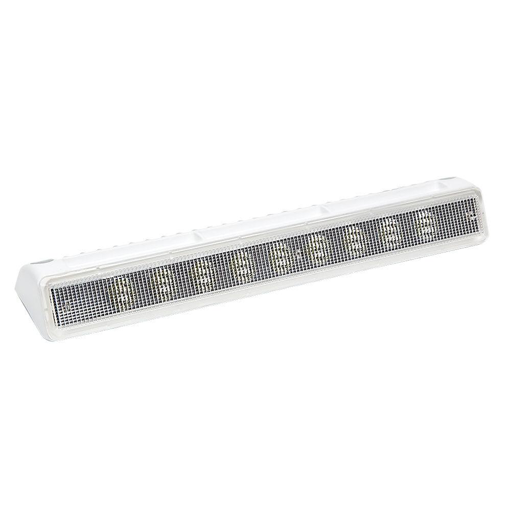 Stedpower LED Zonelight