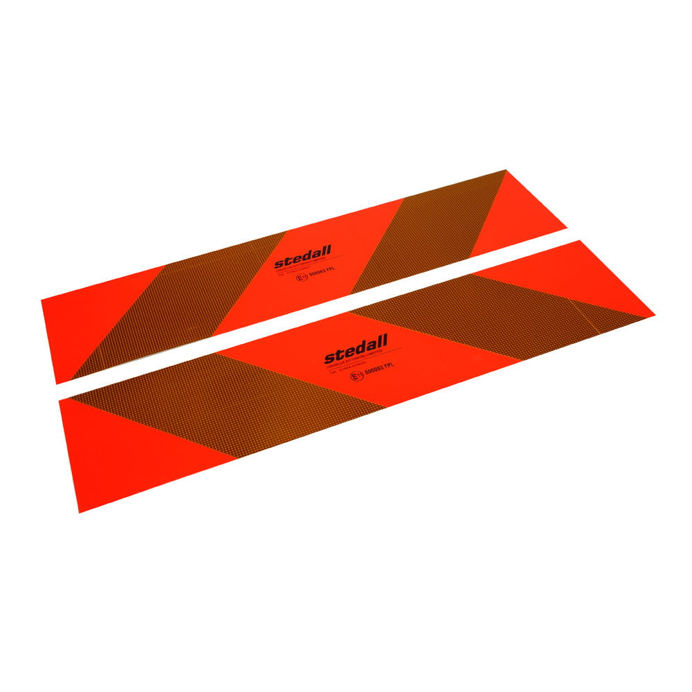 Long Vehicle Boards