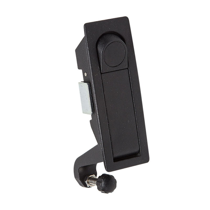 Flush Latches – Non Locking Extended Grip