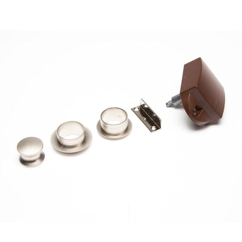 Drawer Cupboard Lock Set