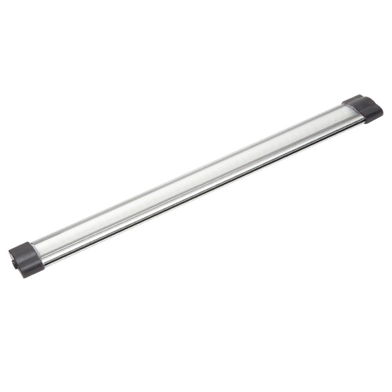 LED Linear lights