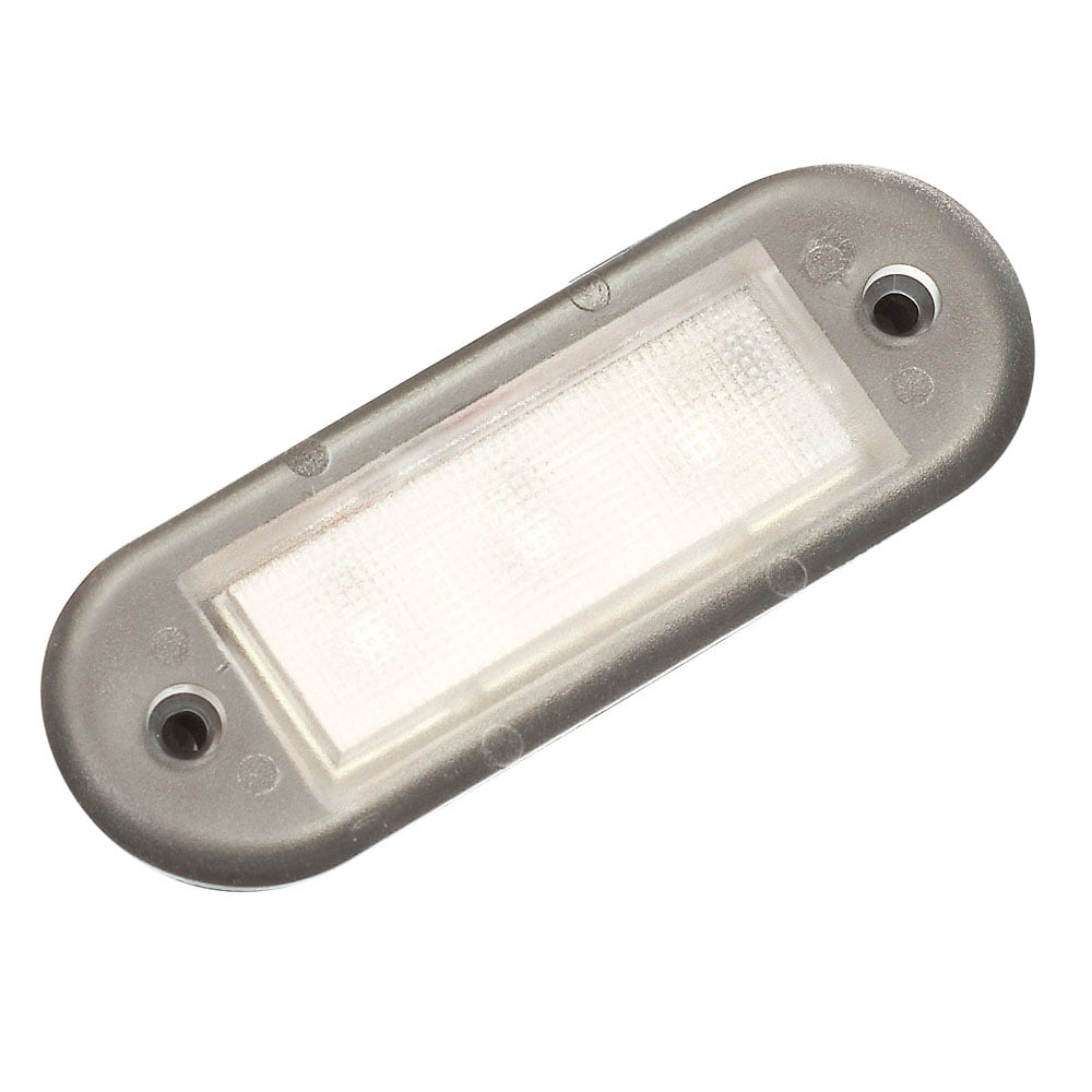 LED Lights - Recessed