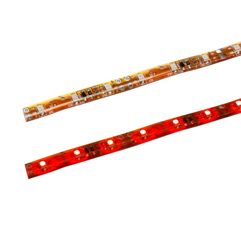 LED Strip Lights - Self Adhesive