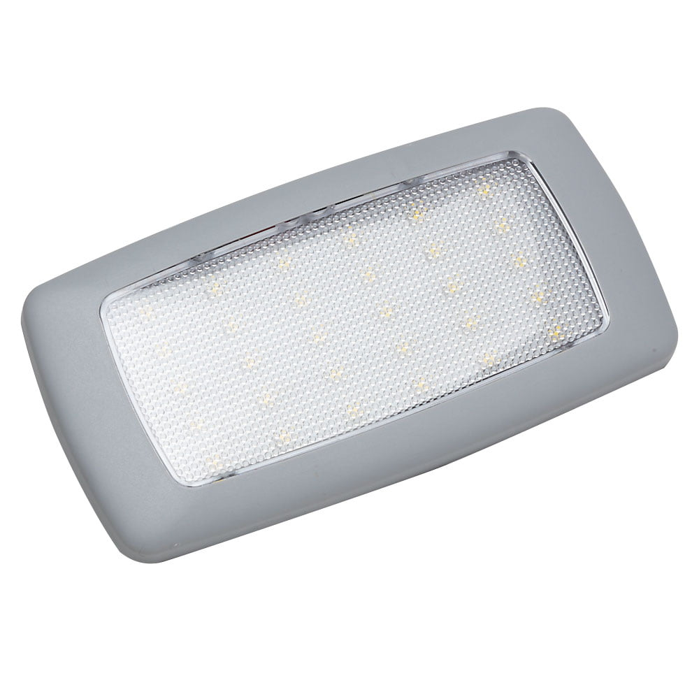 LED Lights - Un-Switched