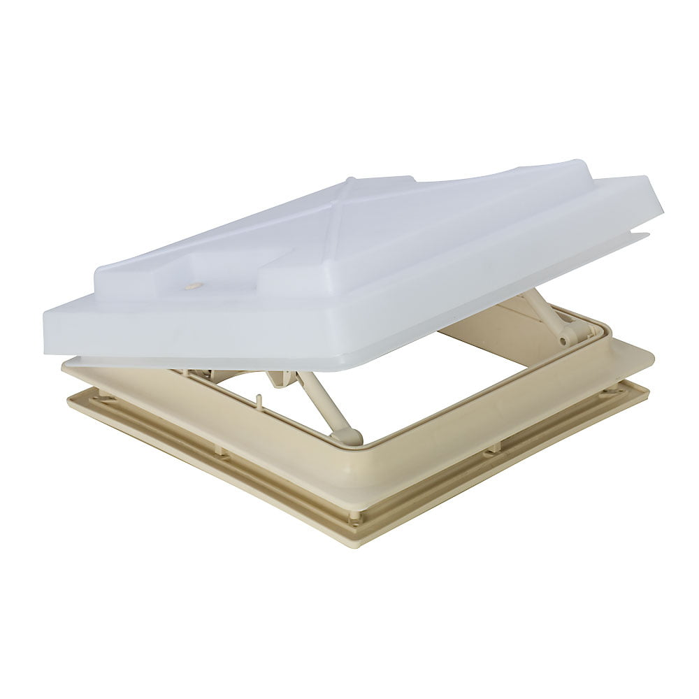 Moulded Roof Hatches
