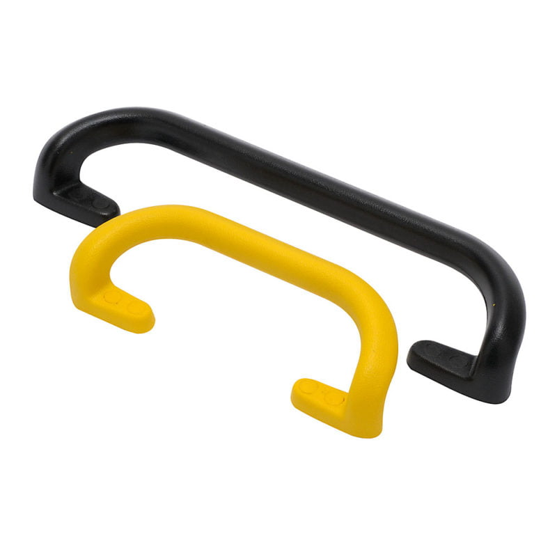 Grab Handles - Foam