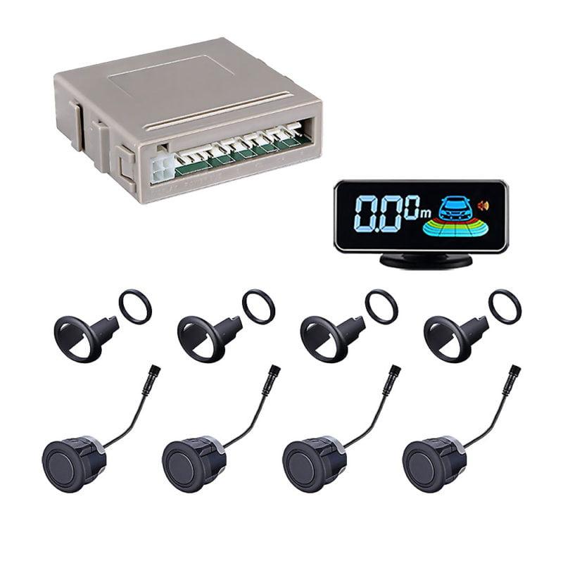 Reversing Sensor Kit