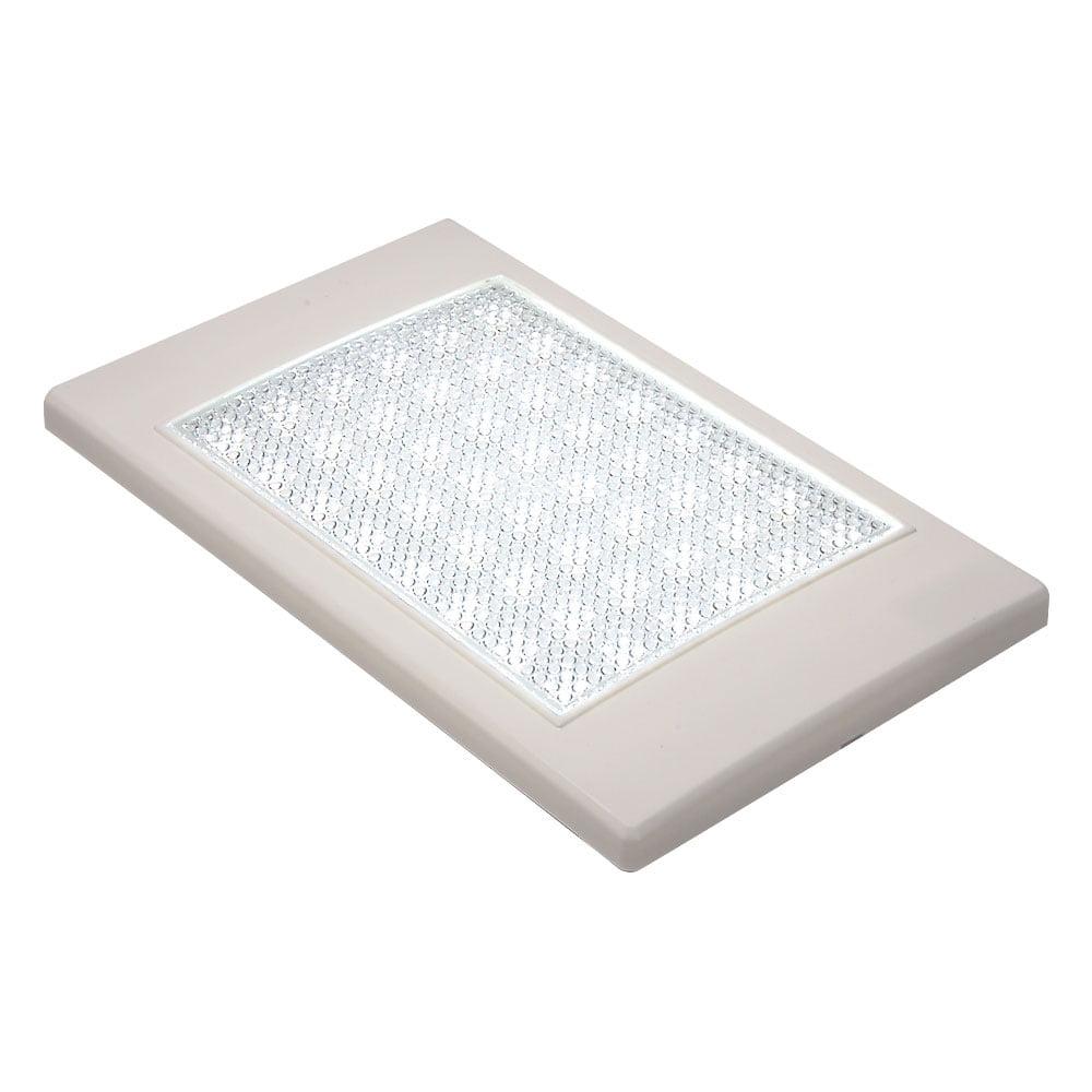 LED Refrigerator Lights - Dual Mount