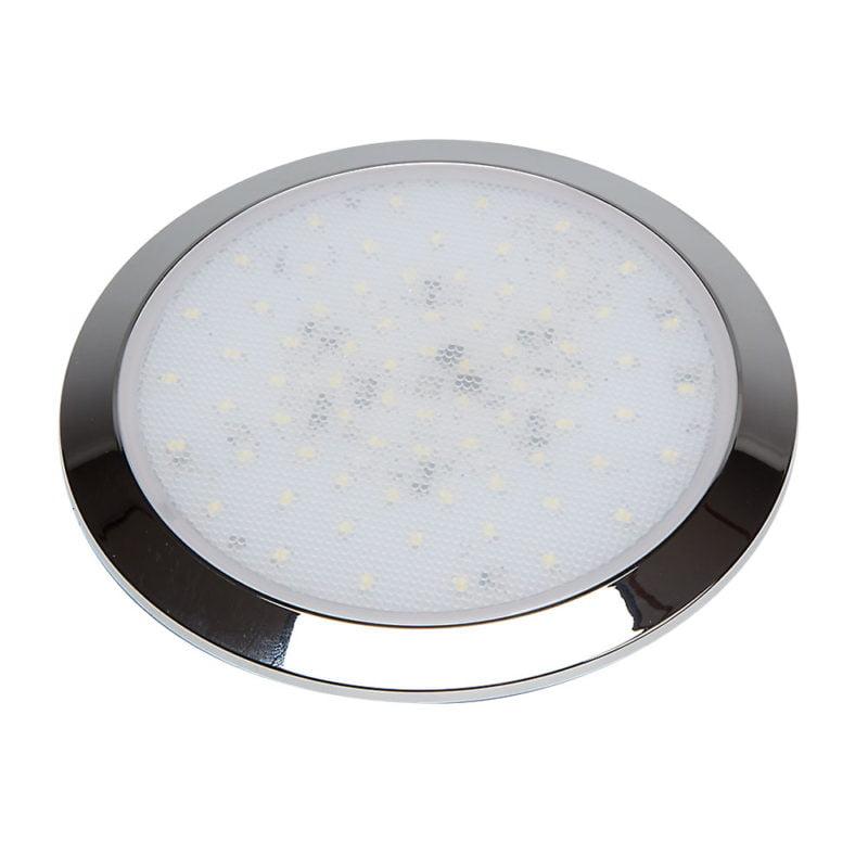 LED Lights - with Nightlight