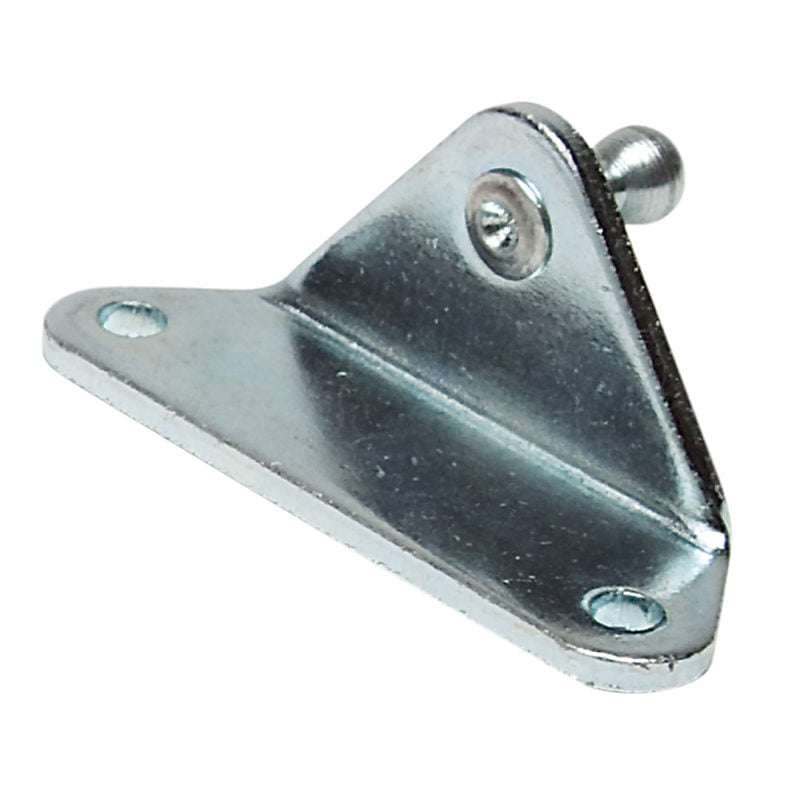 Gas Strut Brackets