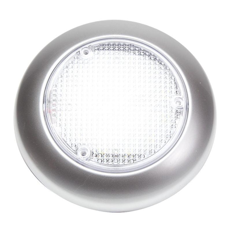 LED Roof Light