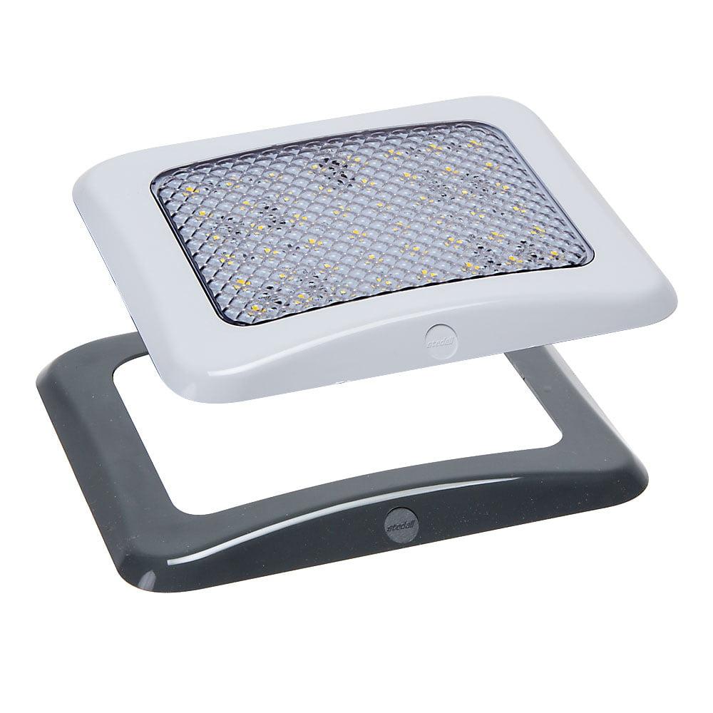 LED Multi-Purpose Lights