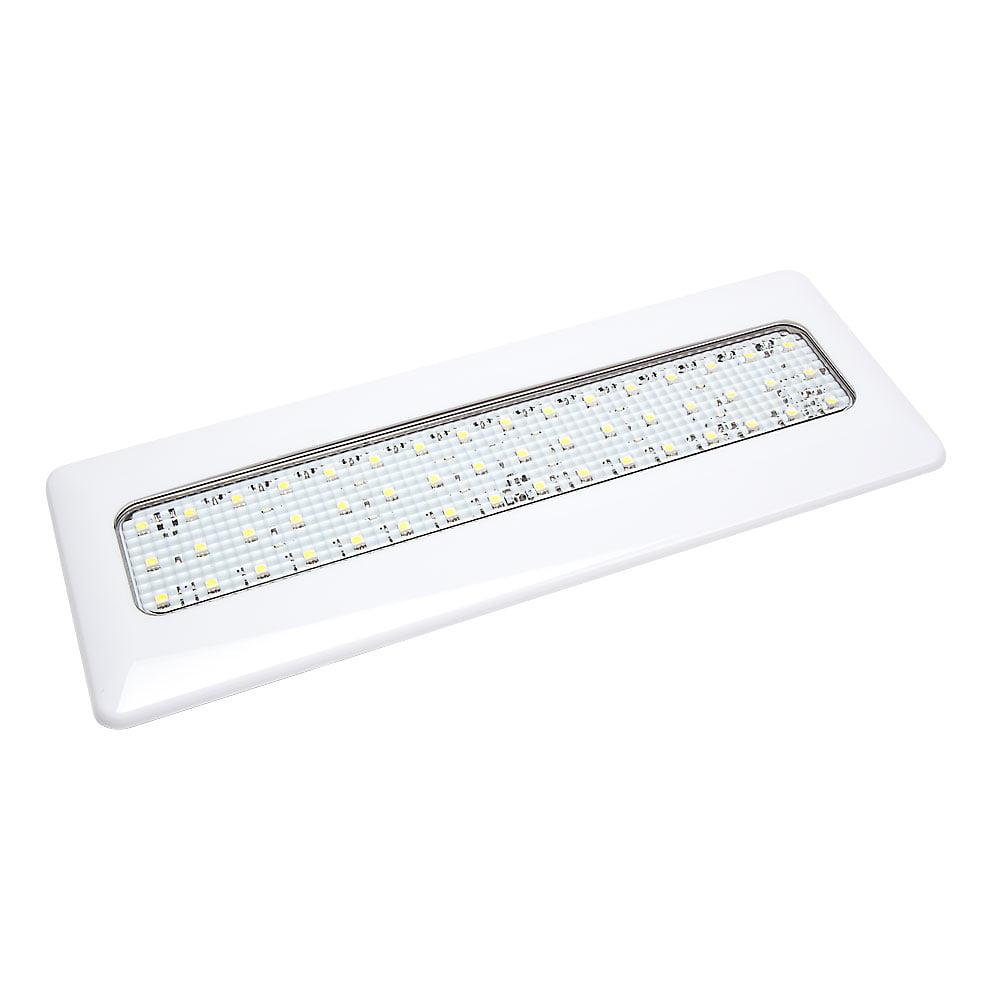LED Light - with Night Lights