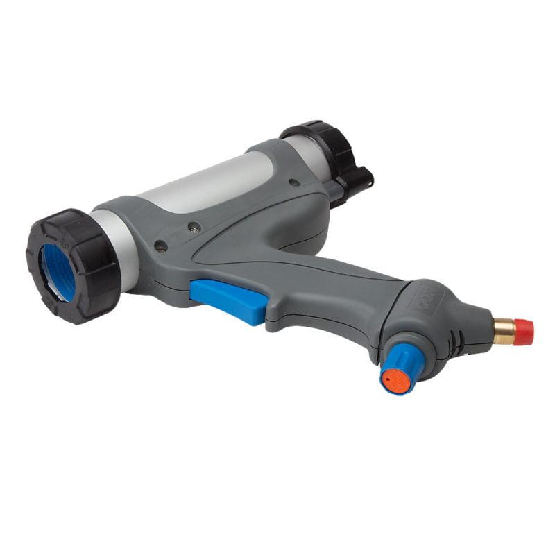 Cartridge Air Guns