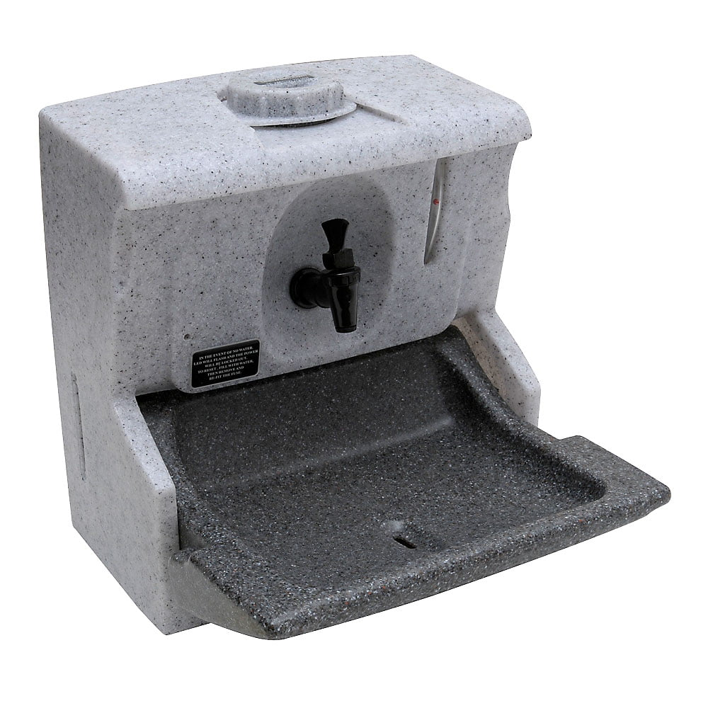 Handeman Handwash Unit