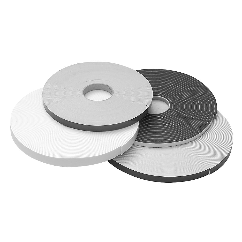 Adhesive Foam Tapes